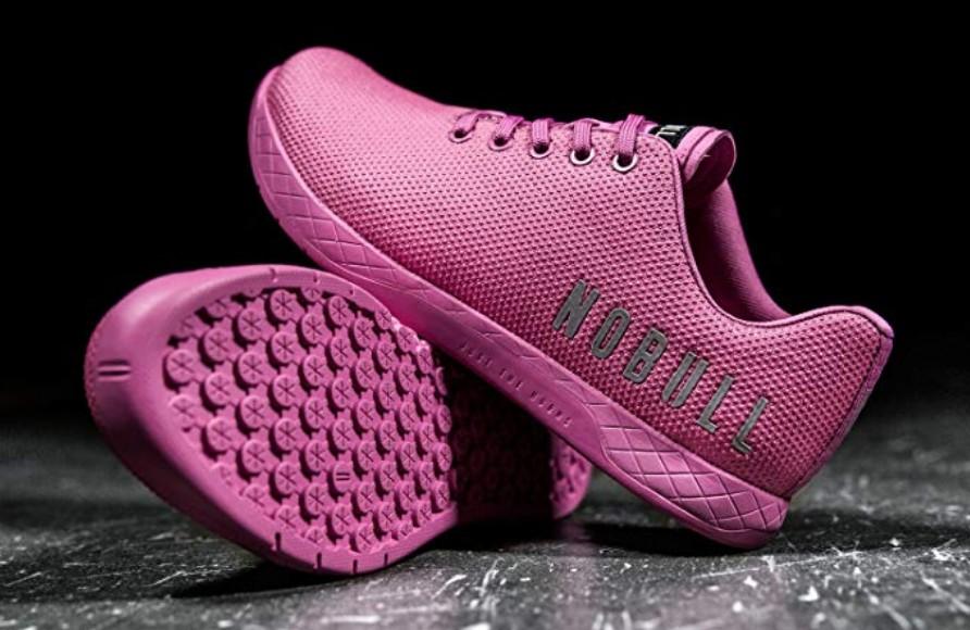 Best CrossFit Shoes : NoBull