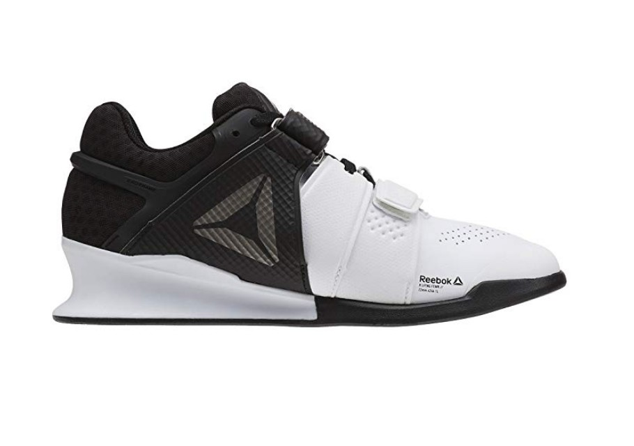 Olympic Weightlifting Shoes For Lifting