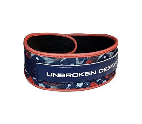 Unbroken Design