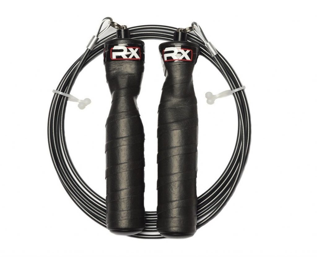 RX Smart Gear Jump Ropes