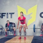 The 5 Best Shin Guards for CrossFit