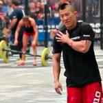 Is CrossFit Destroying Your Shoulders?