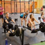 How CrossFit Changed Me