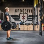 The Deadlift Secrets Nobody is Talking About. (Except Us)