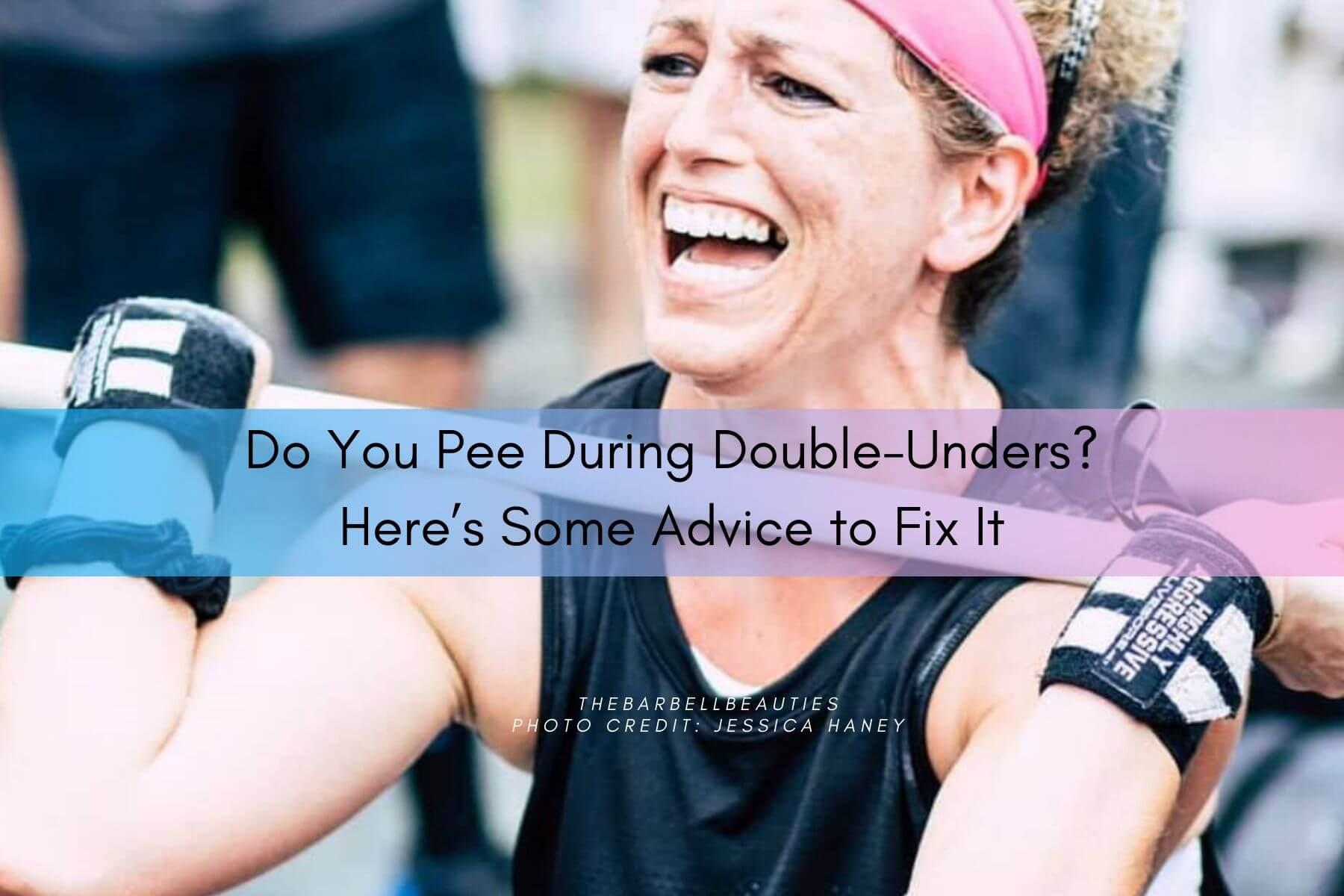 Best Hook Grip Tape for CrossFit & Weightlifting