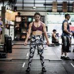15 Problems Only Female Athletes Will Understand