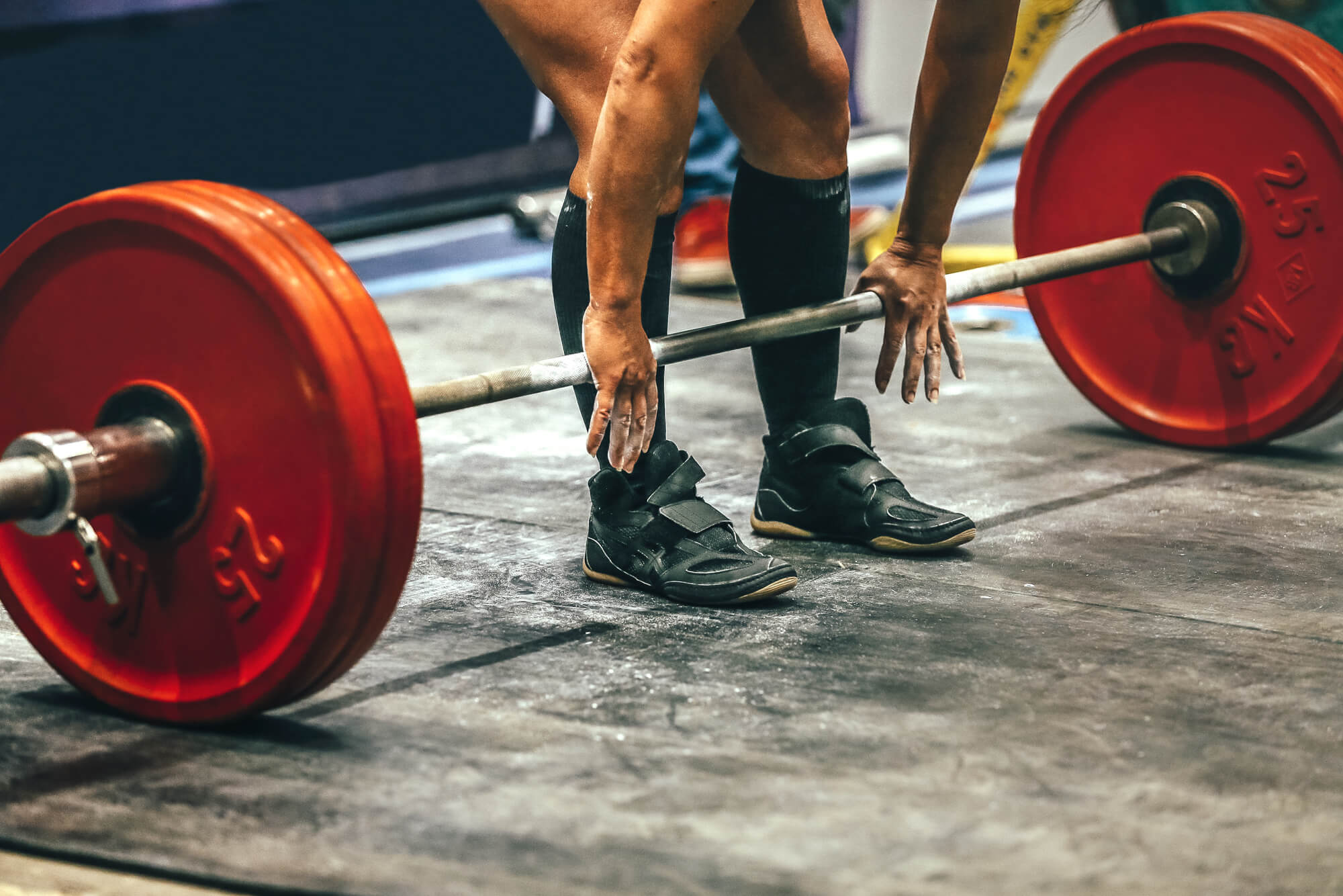 5 Reasons Why Everyone Should Try Using Hook Grip