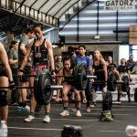 What Really Happens When Women Lift Heavy Weights