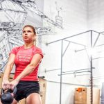 Types of Female Weightlifters in the time of Coronavirus